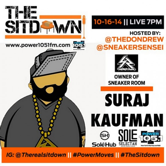 the-sitdown-suraj-kaufman