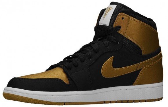 Air Jordan 1 Retro High 'Melo' – Release Info2