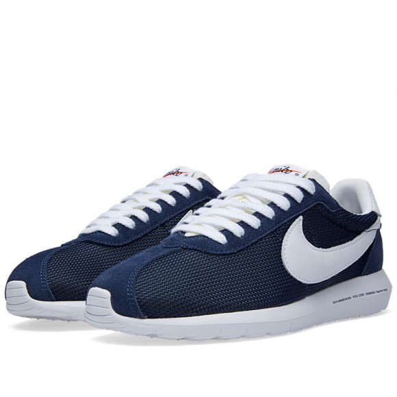 Fragment x Nike Roshe Run – Release Reminder w Links