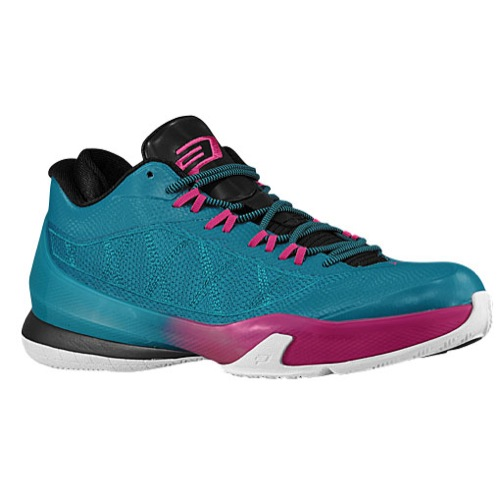 Jordan CP3.VIII 'Riverwalk' – Available Now