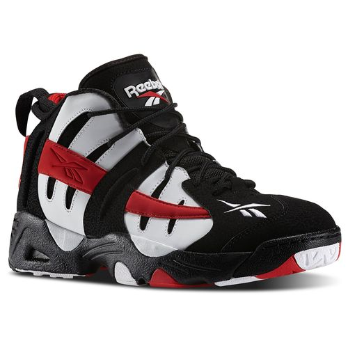 gritar quemar proteína  retro reebok basketball shoes Online Shopping for Women, Men, Kids Fashion  & Lifestyle|Free Delivery & Returns