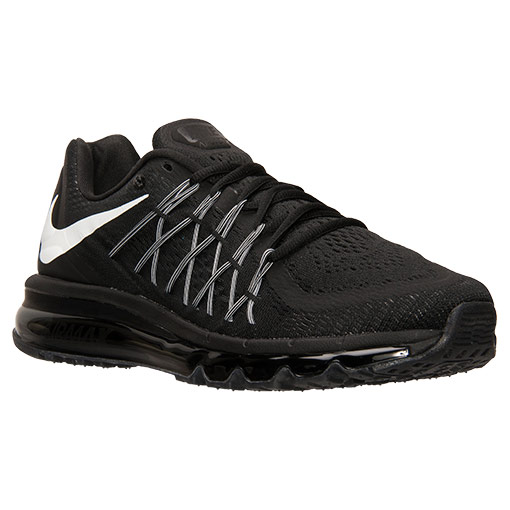 Nike Air Max 2015 Available Now WearTesters