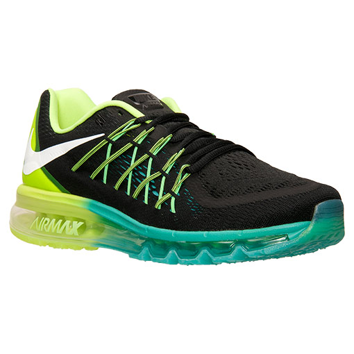 Nike Air Max 2015 – Available Now 2