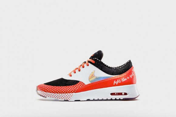 Nike Air Max Thea 'Doernbecher' – Officially Unveiled9