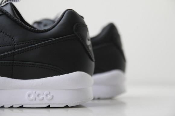 Nike Air Wildwood ACG Premium Black:White 6