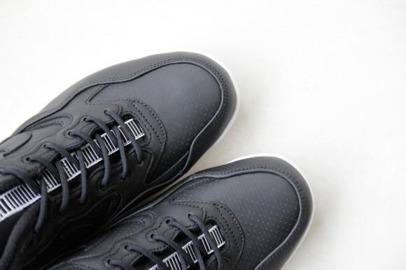 Nike Air Wildwood ACG Premium Black:White 7