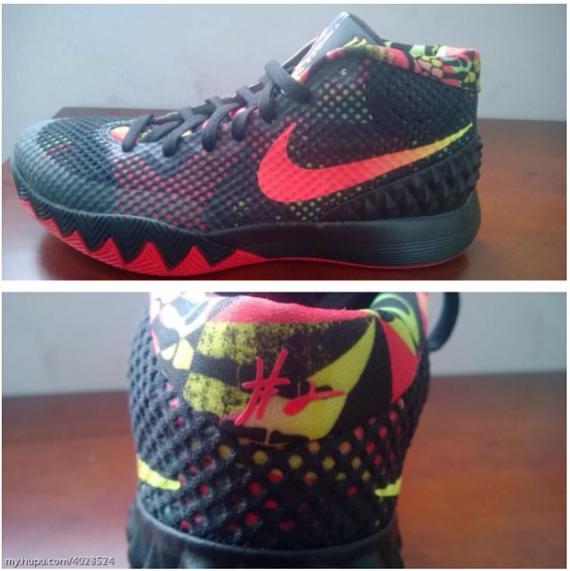 Nike Irving 1-3