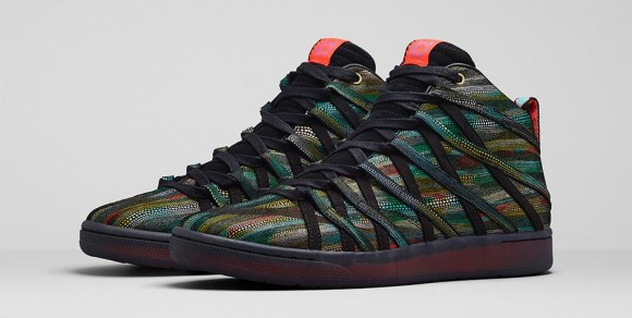 Nike KD 7 Lifestyle Betta – Available Now-4