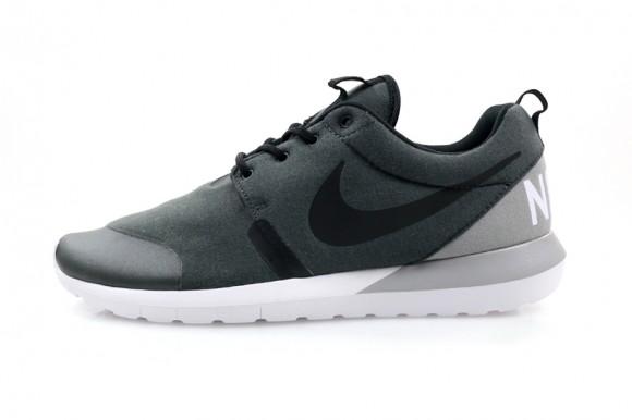 Nike Roshe Run NM SP 'Fleece Pack' - Tier Zero Release Info1