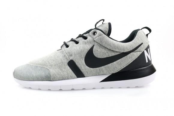Nike Roshe Run NM SP 'Fleece Pack' - Tier Zero Release Info2