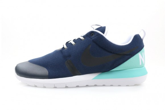 Nike Roshe Run NM SP 'Fleece Pack' - Tier Zero Release Info3