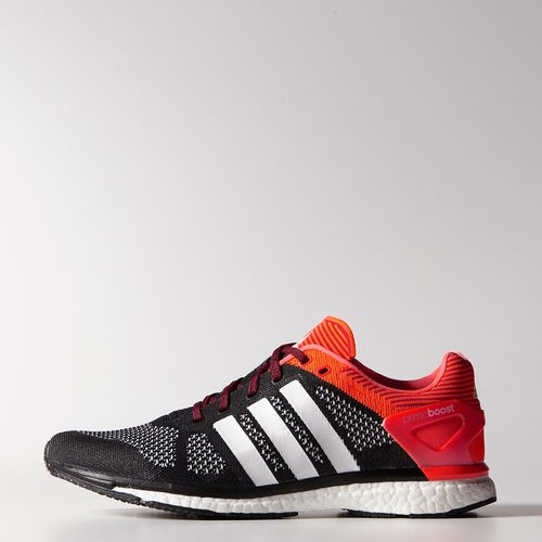 Performance Deals Adidas Cyber Monday Sale6 Weartesters