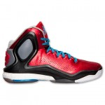 adidas D Rose 5 Boost Performance Review 3