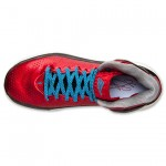 adidas D Rose 5 Boost Performance Review 5