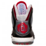 adidas D Rose 5 Boost Performance Review 6