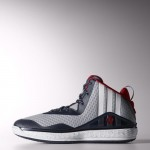 adidas J Wall 1 Performance Review 2