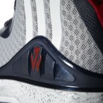 adidas J Wall 1 Performance Review 6