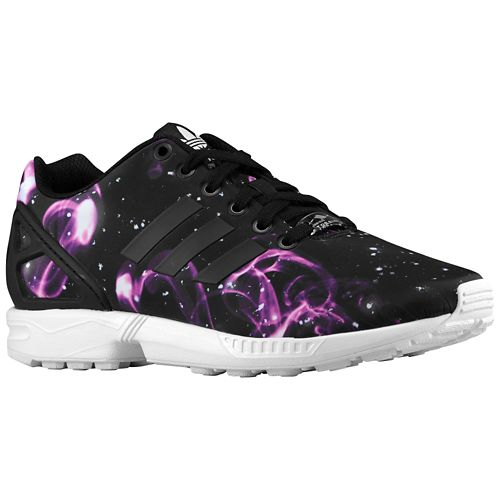 adidas ZX Flux 'Galaxy' Now Available WearTesters
