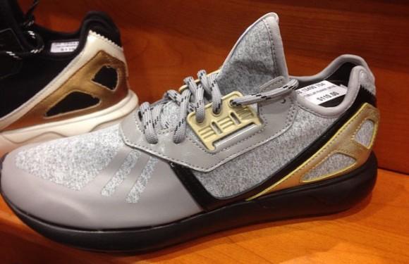 adidas-tubular-gold-pack-01