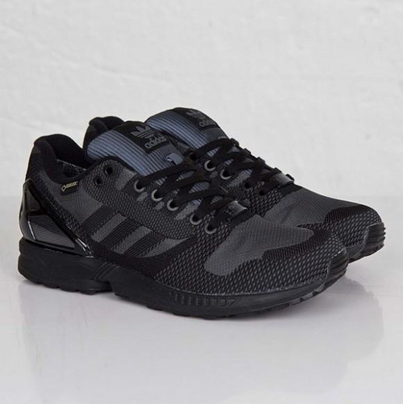 adidas-zx-flux-weave-gore-tex-1