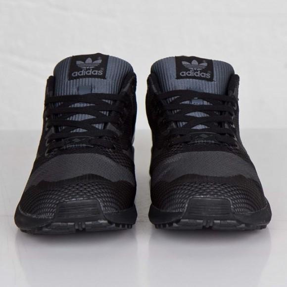 adidas-zx-flux-weave-gore-tex-2