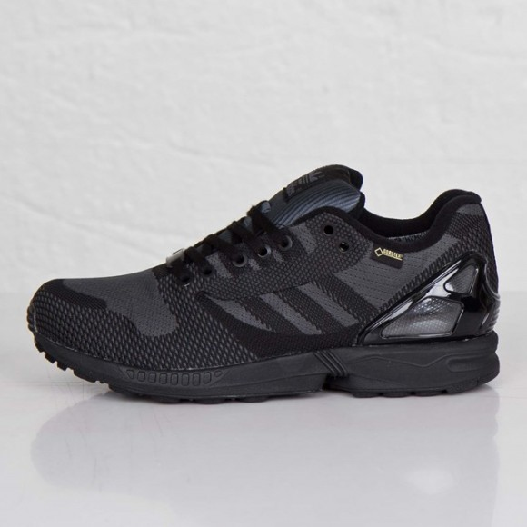 adidas-zx-flux-weave-gore-tex-3