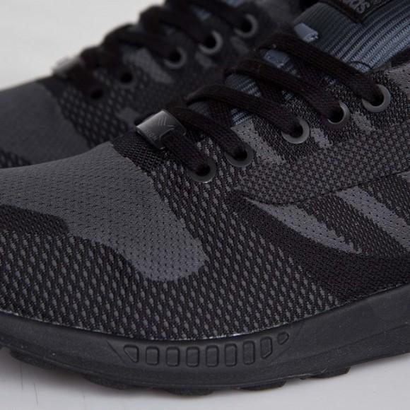 adidas-zx-flux-weave-gore-tex-5
