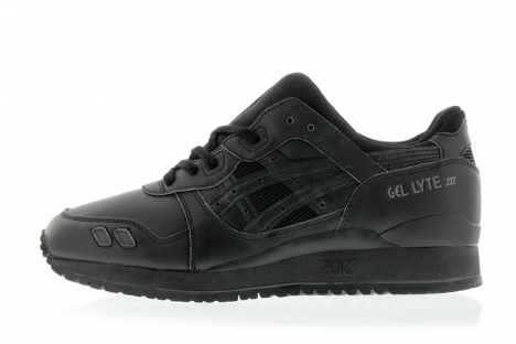asics-gel-lyte-iii-black-white-3