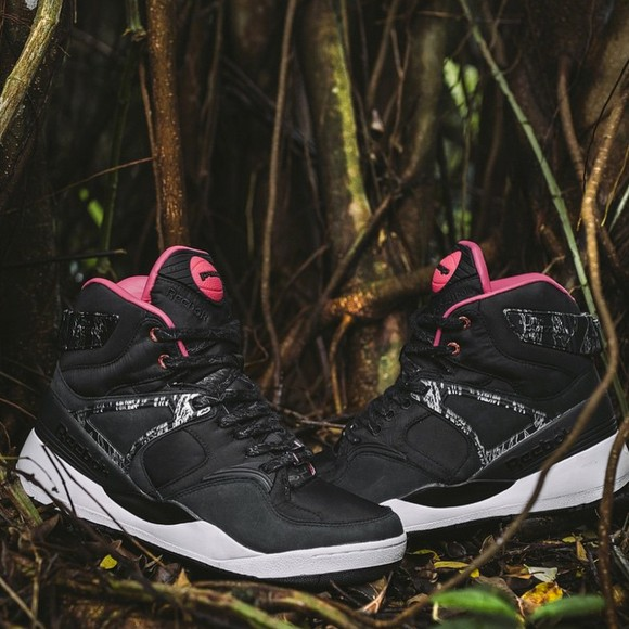 crossover-reebok-pump-images-1