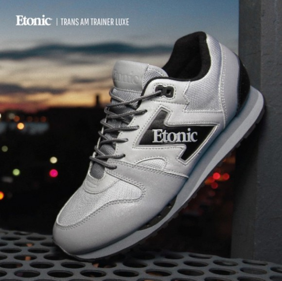 etonic-trans-am-trainer-luxe-1