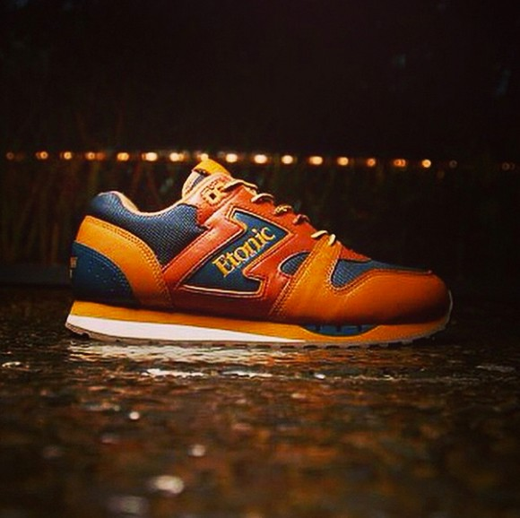 etonic-trans-am-trainer-luxe-2
