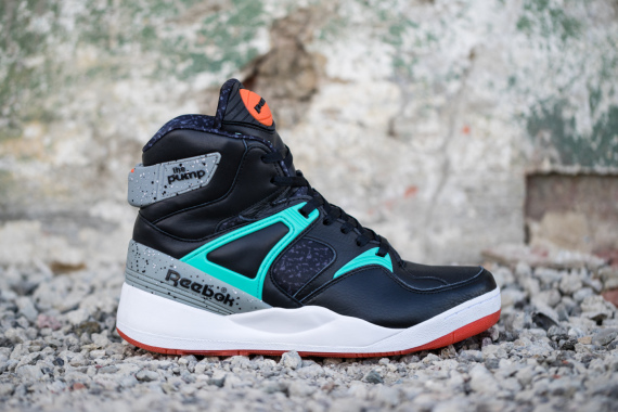 highs-and-lows-x-reebok-pump-25th-anniversary-01-570×380