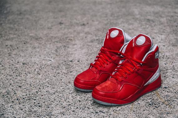 shoe-gallery-reebok-pump-25th-anniversary-02-570x379