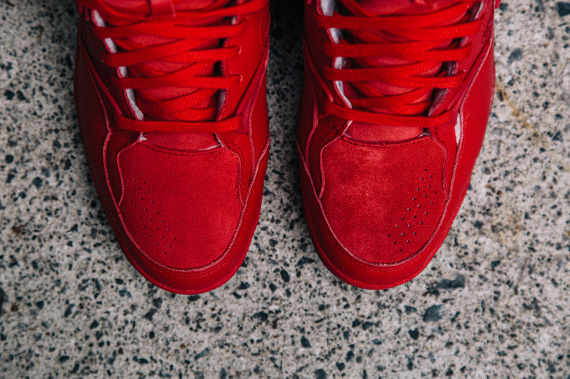 shoe-gallery-reebok-pump-25th-anniversary-03-570x379