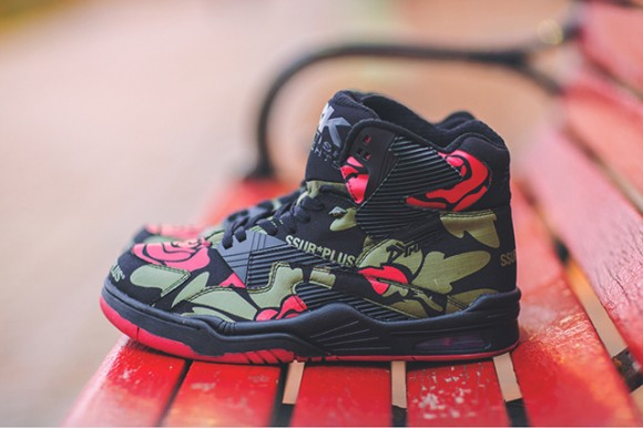 ssur-x-british-knights-control-hi-rose-camo-2