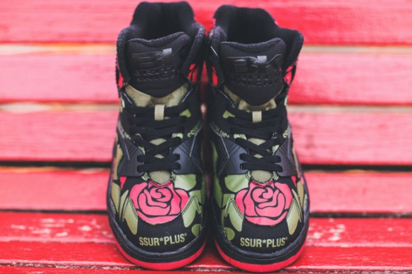 ssur-x-british-knights-control-hi-rose-camo-3
