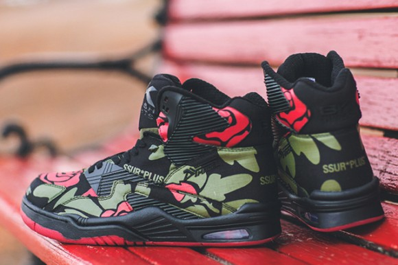 ssur-x-british-knights-control-hi-rose-camo-4