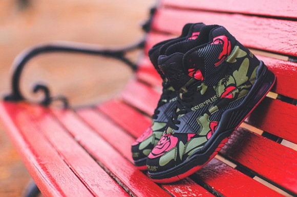 ssur-x-british-knights-control-hi-rose-camo