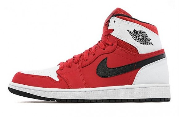 Air Jordan 1 Retro High 'Blake Griffin' - Available Now