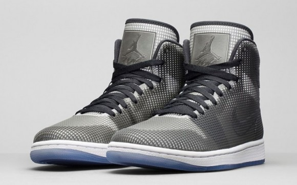 Air Jordan 4Lab1 'Reflective Silver' – Links Available Now