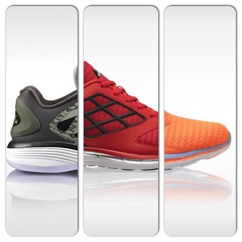 Athletic Propulsion Labs Introduces 3 New Colorways for the Holidays Main