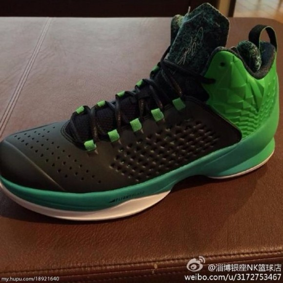 Jordan Melo M11 – Another Look1
