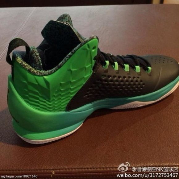 Jordan Melo M11 - Another Look2