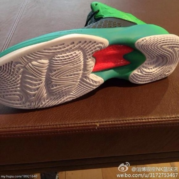 Jordan Melo M11 - Another Look3