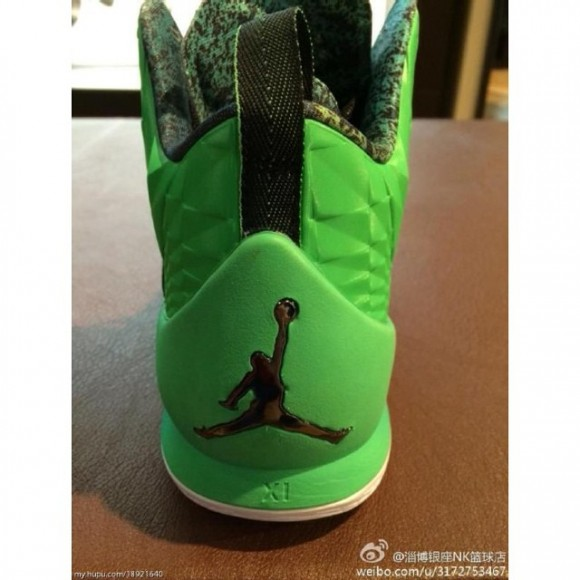 Jordan Melo M11 - Another Look4