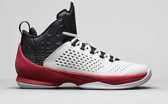 Jordan Melo M11 – Available Now for Pre-Order 1