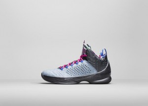 Jordan Melo M11 Officially Unveiled + Release Info 10