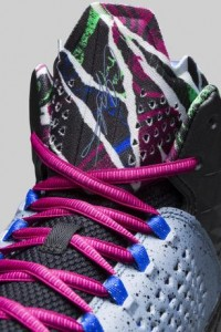 Jordan Melo M11 Officially Unveiled + Release Info 15