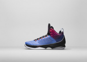 Jordan Melo M11 Officially Unveiled + Release Info 16