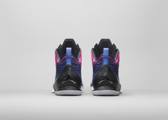 Jordan Melo M11 Officially Unveiled + Release Info 18